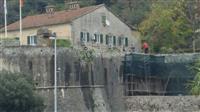 Jednosoban stan, 50 m2, III sprat, prazan, Kotor