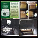 Limes proizvodi! Preparati na bazi bilja!