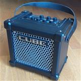 Pojačalo Roland Micro Cube GX