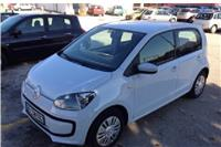 VW Lupo UP 1,0 move -14