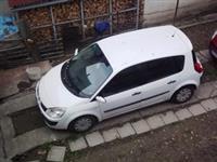 Renault Scenic -08
