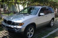 BMW - X5 -04