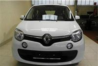 Renault Twingo Expression -14