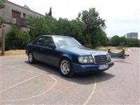 Mercedes-Benz -89