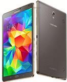 """Samsung Galaxy tablet Tab S 8.4"""""""