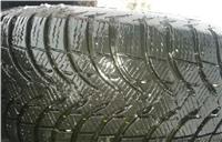 Zimske gume Mishelin 15''