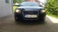 Audi A3 -07 Garantovano dobar