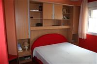 Izdaje se soba za studente u Kotor