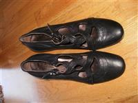 Kozne cipele,broj 41