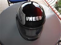 """Kaciga za motor """"UNEED"""""""