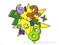 Casovi matematike u Herceg Novom
