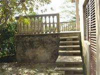 Kuca sa dva stana u Tivatu