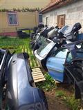Auto otpad-SIX otkup i prodaja auta i djelova