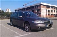 Renault - Laguna CDI