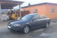 Audi  A6 TDI -06