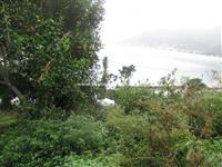Plac sa pogledom na more, Tivat p9480