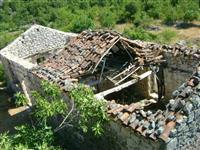 Kuca i imanje od 5000m2 na Skadarskom jezeru