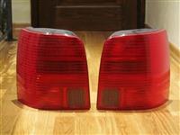 Stop svetla VW Passat b5 97-00