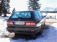 Lancia Kappa -98