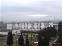 Jednosoban stan od 57m2 - Petrovački put