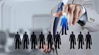 Potrebni saradnici za zaposljavanje u Slovackoj