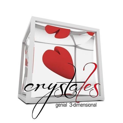 CRYSTALES