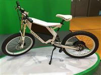 Stealth-Bomber-electric-Mountain-EBike