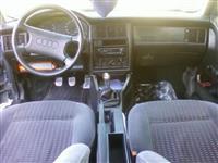 Audi 80 B3 td -90
