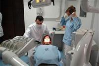 Vrhunske stomatoloske usluge u Beogradu