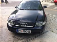 Audi A4 - 99god.
