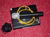 Profesionalni bezicni pevacki mikrofon