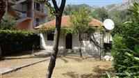 Plac povrsine 161 m2 u naselju Cucuci