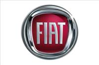 Fiat Brava 1.9 tdi delovi