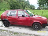 VW Golf -85 moguca zamjena