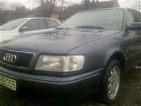 Audi 100 -92 ili menjam