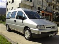Peugeot Expert 2.0 HDI -02