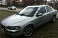 Volvo - S60 2.4 TD