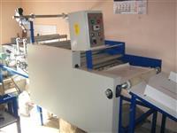 Masina za proizvodnju mesarskog papira