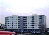 Odličan,jednosoban stan  42m2 u BLOK 9
