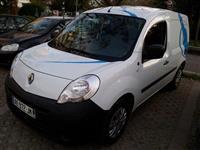 Renault Kangoo -09
