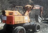 Atlas AB 12 02   -78