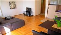 Podgorica rent a flat, rent an apartment, rentals