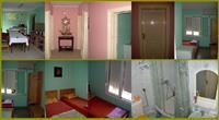 Dobrota-Kotor Apartmani i Sobe Vukicevic
