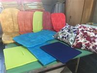 Tekstil.