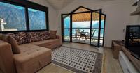 Dvosoban Apartman - sa pogledom na zaliv