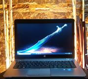 Hp EliteBook 840 G1 /i5/8Gb RAM/SSD 128