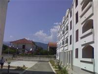 Stan 55m2 u Tivat