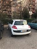 Renault Megane 1.5 dcl