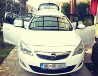 Opel Astra -10