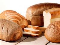 Rashladne i tople vitrine za pekarstvo
